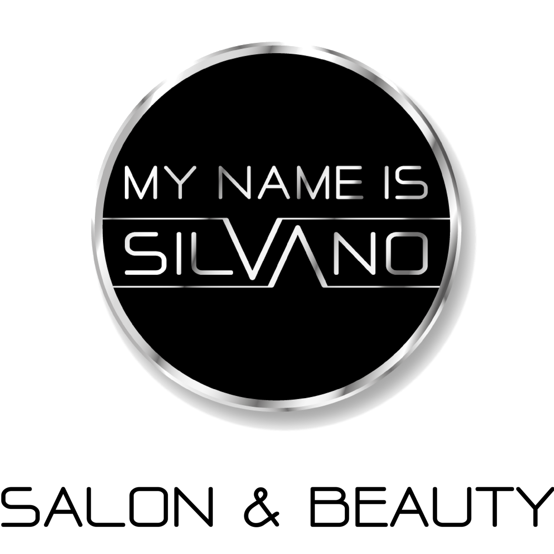 My name is Silvano